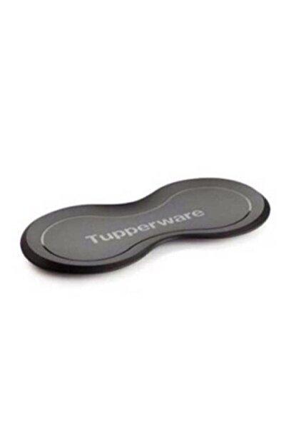 Tupperware Kaşık Altlığı