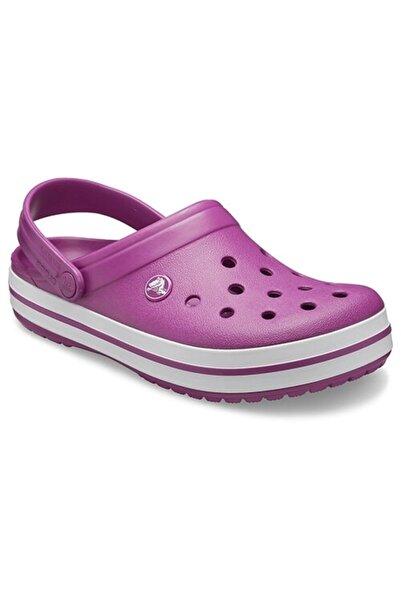 Crocs 11016-54r Crocband 36-39