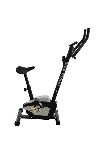 ALTIS Tiger Plus Manyetik Dikey Bisiklet