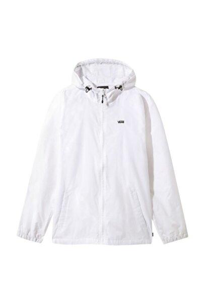 Vans Garnett Erkek Beyaz Ceket Vn0a4571wht1