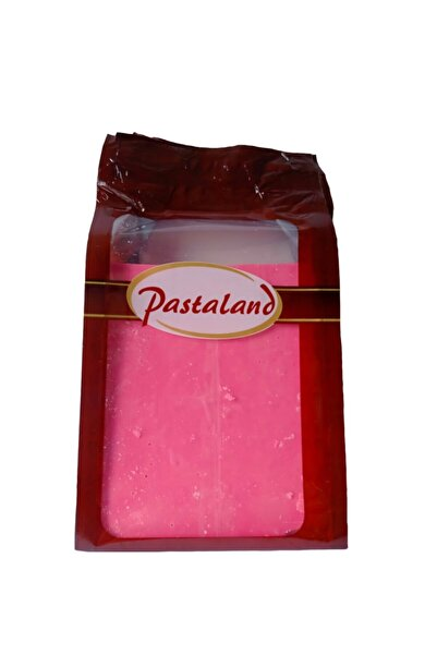 Pastaland Frambuazlı Konfiseri Çikolata 400-450 Gr