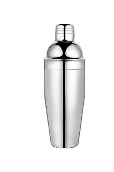 Epinox Shaker Çelik 500 Ml