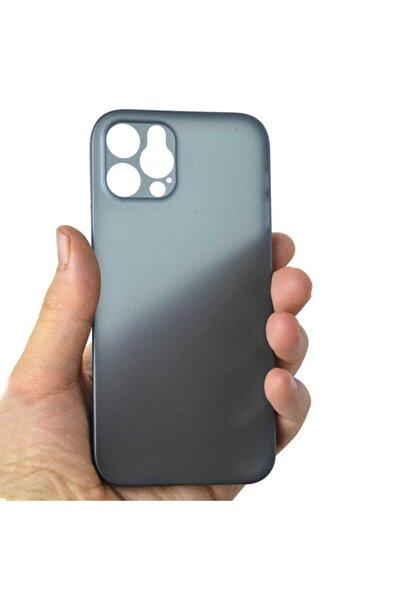 Benks Iphone 12 Pro Kılıf Lollipop Protective Case