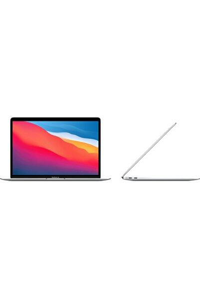 Apple Mgn93tu/a Macbook Air/ M1/256gb/13.3'' Laptop Silver