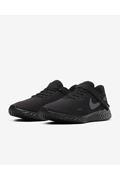 Nike Nıke Cj9885-001 Nıke Revolutıon Flyease 5 (4e) Koşu Ayakkabısı