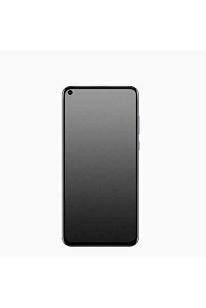Huawei Nova 5t Ekran Koruyucu Mat Seramik