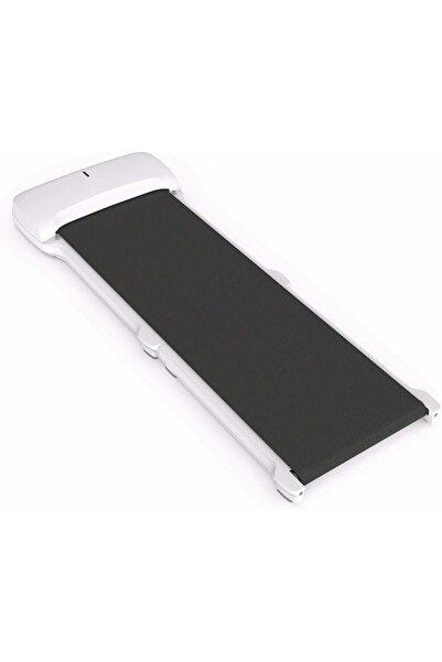 Walkingpad C1 Uyumlu Katlanabilir Beyaz Koşu Bandı