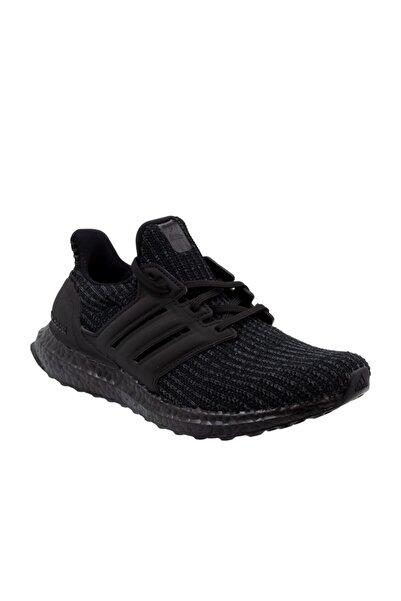 adidas Erkek Siyah Ultraboost 4.0 Dna Koşu Ayakkabısı