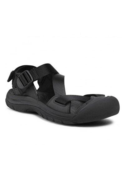 Keen Zerraport 2 Erkek Sandalet