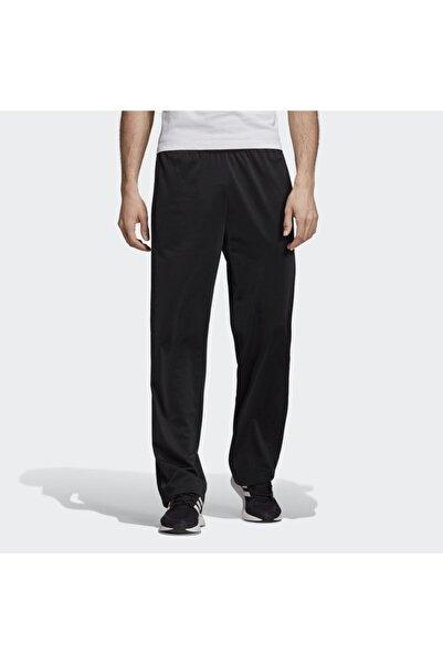 adidas E 3S R PNT TRIC'' Siyah Erkek Eşofman 100479468