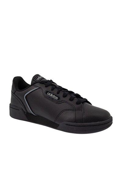 adidas Eg2659 Roguera Erkek Yürüyüş Ayakkabı
