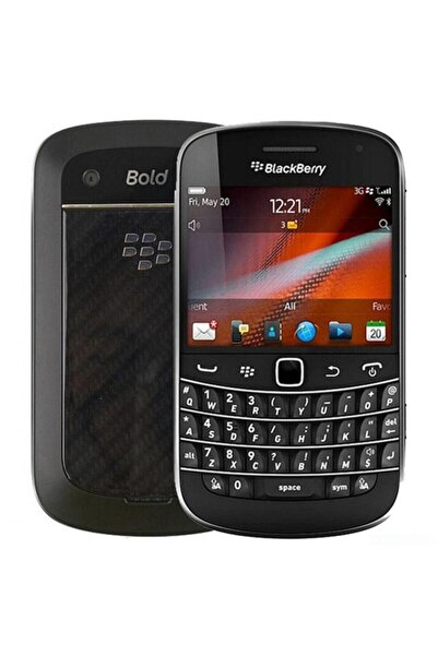 BlackBerry 9900 Bold Orginal