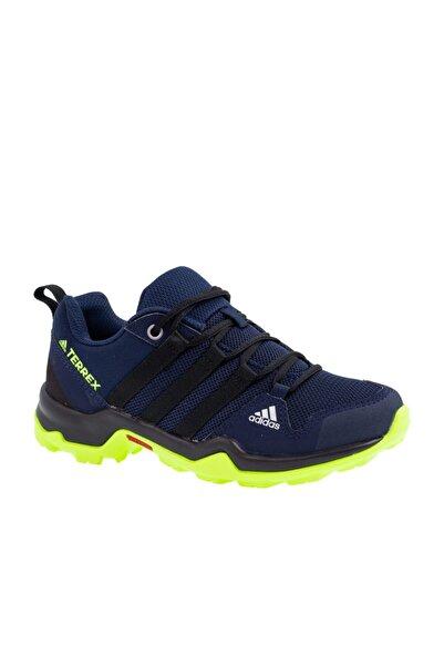 adidas TERREX AX2R K Çocuk Outdoor Ayakkabı