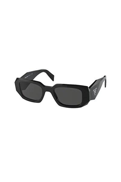 Prada Pr 17ws 1ab5s0 49 Ekartman Kadın Güneş Gözlüğü