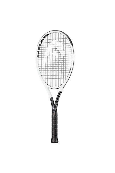 Head Graphene 360+ Speed Mp Lıte Tenis Raketi