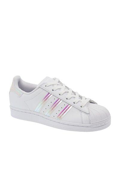 adidas Superstar Co Gs Spor Ayakkabı