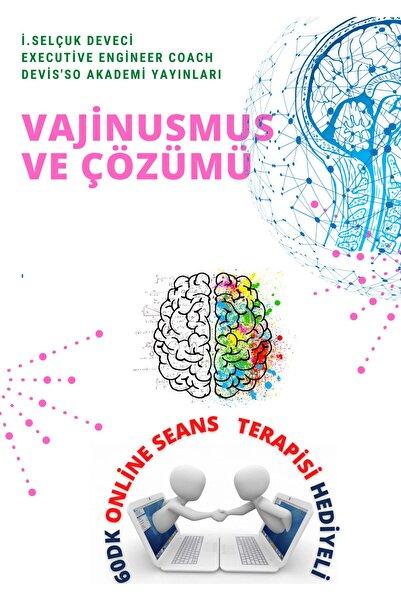 Hayat Elimde Vajinusmus Eğitimi 60dk Online Eğitim Hediyeli