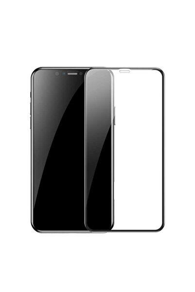 Apple Iphone 11 Tam Kapatan Cam Ekran Koruyucu