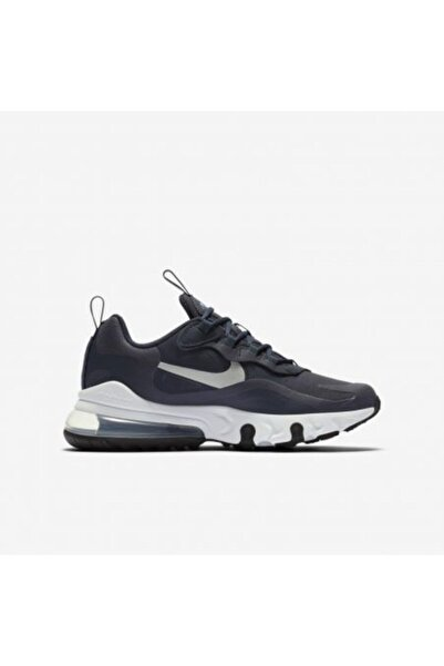 Nike Kadın Air Max 270 React '20 (gs) Spor Ayakkabı Cv9609-400