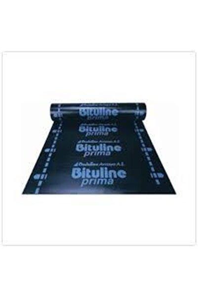 Onduline - Bituline Pp400 Bitüm Esaslı Çatı Su Yalıtım Membranı 4mm