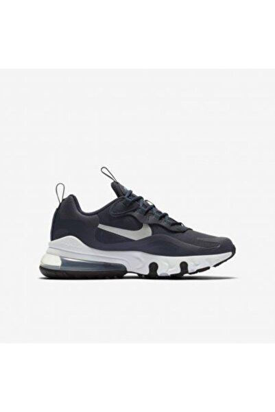 Nike Air Max 270 React '20 (gs) Spor Ayakkabı Cv9609-400