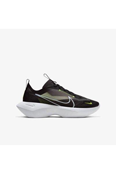 Nike Kadın Siyah Vista Lite Spor Ayakkabı Cı0905 001