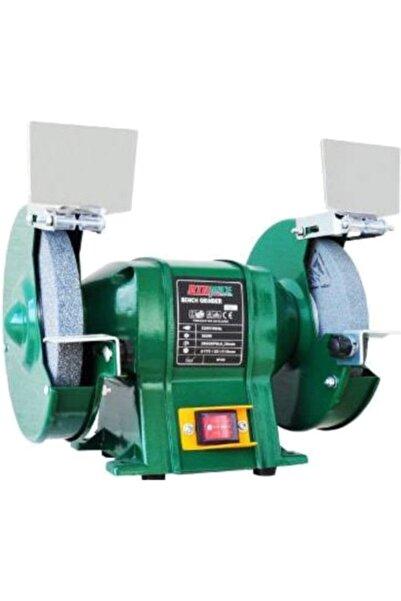 Rtrmax Yeşil Renk Zımpara Motoru Rtm415a