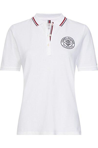 Tommy Hilfiger Alina Regular Polo T-shirt
