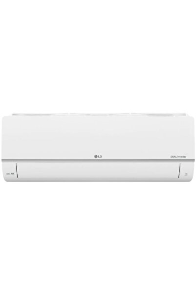 LG Dual Cool S12ETK S3-W12JA2AA A++ 12000 BTU Duvar Tipi Inverter Klima