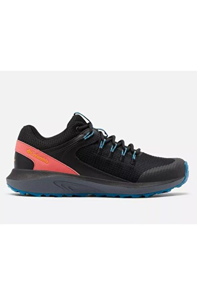 Columbia Kadın Trailstorm Waterproof Shoe Outdoor Ayakkabı Bl0156-010