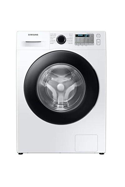 Samsung WW5000T WW90TA046AH/AH 1400 Devir 9 kg Çamaşır Makinesi