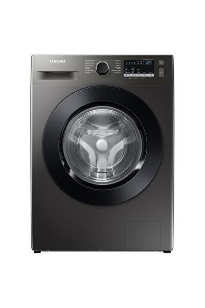Samsung WW80T4020CX/AH 1200 Devir 8 kg Çamaşır Makinesi