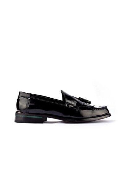 TETRİ Corcik 1200 Rugan Günlük Ayakkabı