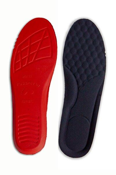 GoLite Poliüretan Ayakkabı Iç Tabanlığı P22 Insole