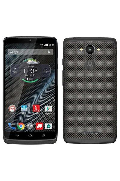 Motorola Snapdragon 805 Cep Telefonu