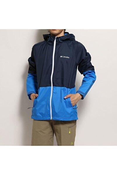 Columbia Re3081 Roan Mountaın Jacket