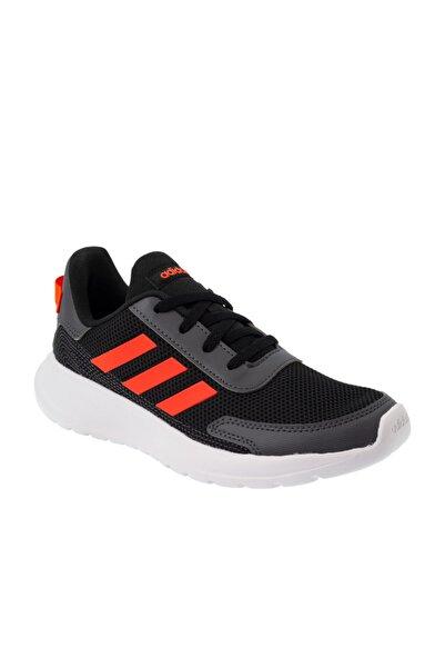 adidas Tensaur Run K Siyah Erkek Çocuk Koşu Ayakkabısı