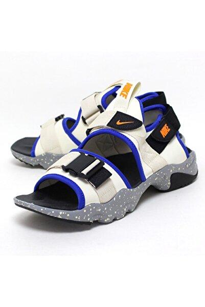 Nike Canyon Sandal Erkek Spor Sandalet Cı8797 202