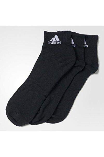 adidas Aa2321 Per Ankle T 3pp Erkek Çorap