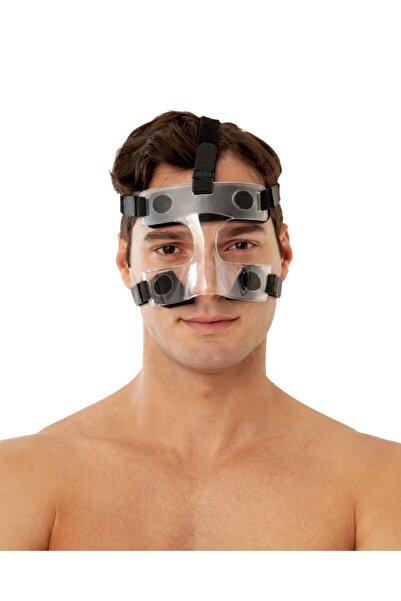 Variteks Burun Koruyucu Maske 260