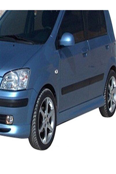 SPOYLERCENTER Hyundai Getz Macpiel Tk.