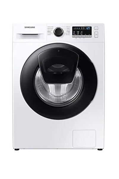 Samsung WW90T4540AE 1400 Devir 9 Kg Çamaşır Makinesi