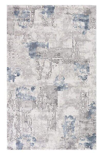 Dinarsu Halı Marmaris Koleksiyonu Ma021-930