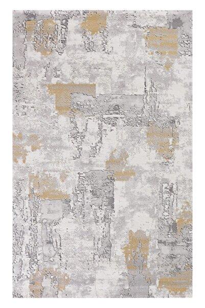 Dinarsu Halı Marmaris Koleksiyonu Ma021-970