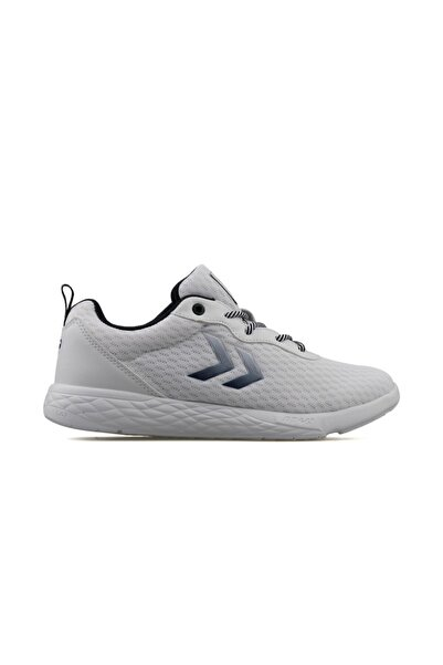 HUMMEL Erkek Günlük Ayakkabı 208701 9001 Oslo Sneaker