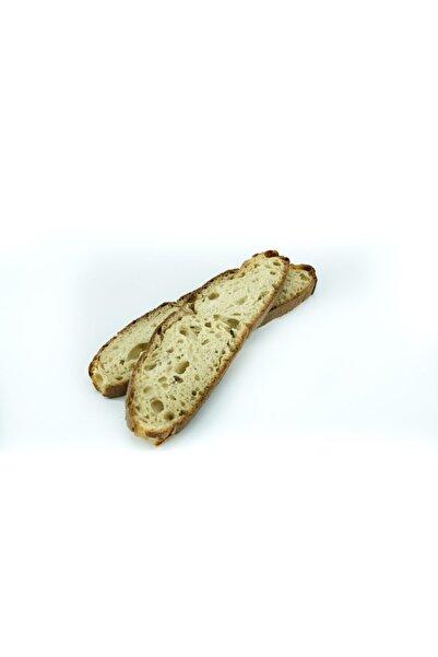 Afyondanbana Afyon Ekşi Mayalı Köy Ekmeği - 1500-2000 gr