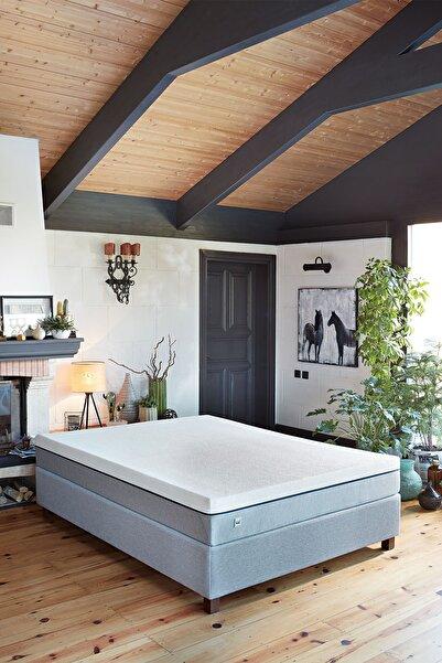 Yataş Bedding Dream Box Yaylı Yatak