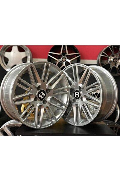carre Bentley 16 4x108 Peugeot Ve Cıtreon