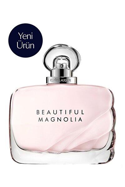Estee Lauder Beautiful Magnolia Kadın Parfümü - 50ml 887167525559