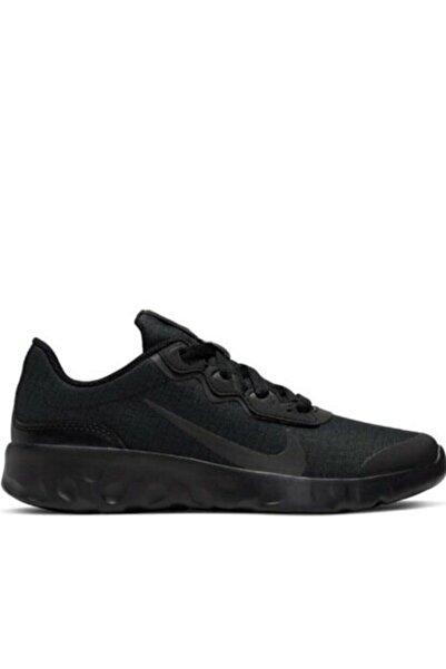 Nike Strada Spor Ayakkabı Cd9017-001